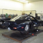 Rx 7 pictures 003