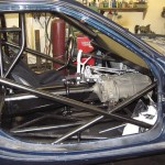 Rx 7 pictures 004