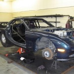 Rx 7 pictures 006