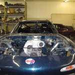 Rx 7 pictures 007