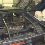 300 zx roll cage pics 4130 002