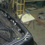 300 zx roll cage pics 4130 003