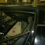 300 zx roll cage pics 4130 004