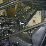 300 zx roll cage pics 4130 005