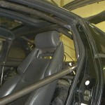 300 zx roll cage pics 4130 006