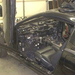 300 zx roll cage pics 4130 007