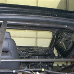 300 zx roll cage pics 4130 008