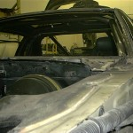 300 zx roll cage pics 4130 009