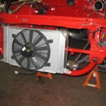 mikes engine pics 007