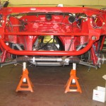mikes engine pics 009